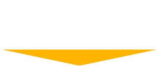 Caldwell Drilling and Blasting Logo
